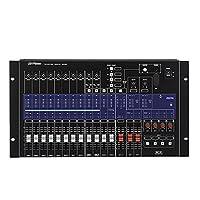 JVC ケンウッド ビクター PS-DM700 (モノ10回路+ステレオ5系統) デジタルミキサー 【メーカー取寄品】