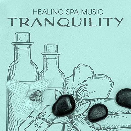 Sense of Tranquility Spa Universe