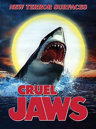 Cruel Jaws