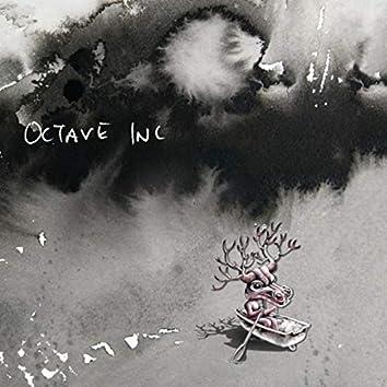 Octave Inc