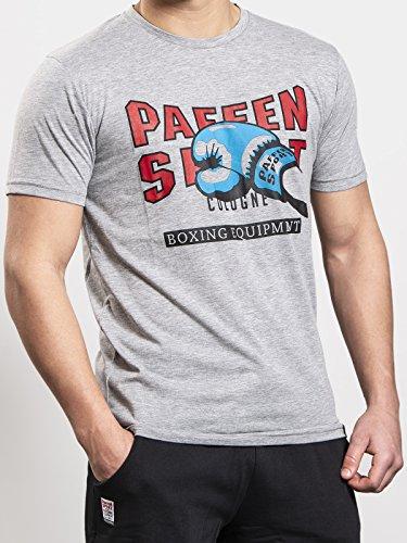 Paffen Sport 90'S Revival T-Shirt – Größe: L