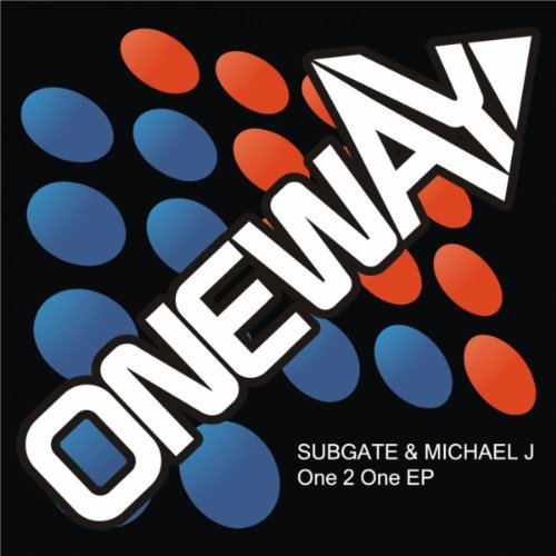 One 2 One (Subgate Version)
