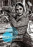 Madhuri Dixit (Film Stars) (English Edition)