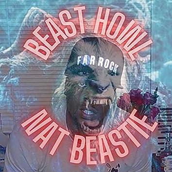Beast Howl (feat. Phishscale)