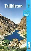 Bradt Tajikistan (Bradt Travel Guide)
