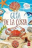 Guía de la costa (Enciclopedias)