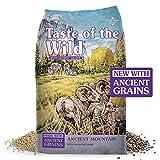 Taste of the Wild Ancient Grains