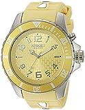 Reloj - KYBOE - para - KY.55-038.15