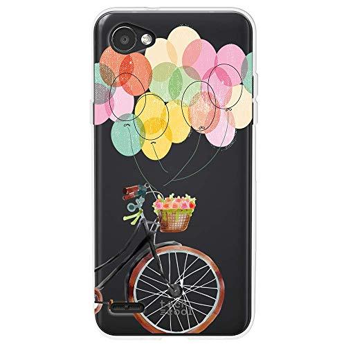 Escudo Espa/ña Orgulloso Funnytech/® Funda Silicona para Samsung Galaxy S9 Plus Gel Silicona Flexible, Dise/ño Exclusivo