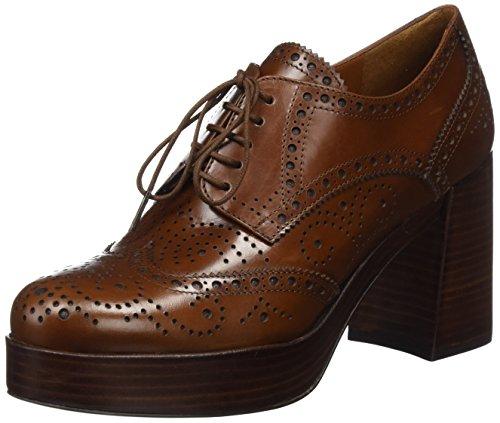 Zapatos Pons