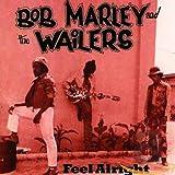 Feel Alright von Bob Marley & The Wailers