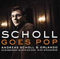 Andreas Scholl Goes Po