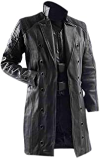 Best trench coats online Reviews