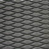 Hydro-Turf SHT40MD-DGY Mat Sheet (Ride Mat Material)