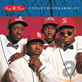 Cooleyhighharmony von Boyz II Men