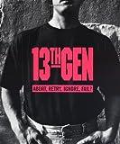 13th Gen: Abort, Retry, Ignore, Fail? (Vintage)