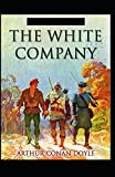 The White Company Illustrated