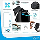 Zoom IMG-2 3d pellicola protettiva per schermo