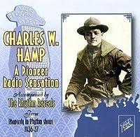 Pioneer Radio Sensation