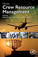 Crew Resource Management, 3rd Edition Front Cover