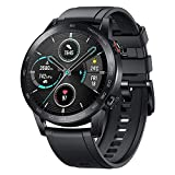 This Certified Refurbished product is tested to work and look like new with minimal to no signs of wear & tear; the product comes with relevant accessories and is backed by a minimum six month supplier backed warranty; box may be generic 46mm (1.39-i...