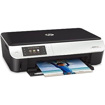 HP プリンター インクジェット 複合機 ENVY5530 A9J40A#ABJ ( ワイヤレス / 自動両面印刷 ) ヒューレット・パッカード