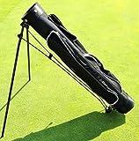 Goomer Pencil Bag PGA Pro -