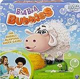 Spin Master Games Baa Baa Bubbles - Seifenblasen - Spiel für die ganze Familie
