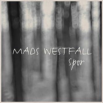 Spor - Single (feat. David Henriksen & Tue West)