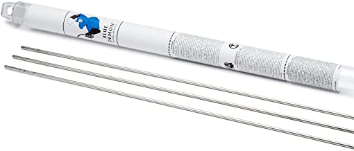 Best excalibur fishing rods Reviews