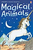 Stories of Magical Animals (Young Reading, Level 1)