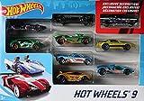 Hot Wheels Wheel Chocks - Best Reviews Guide