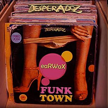 Funk Town