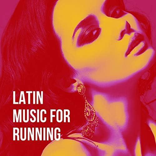 Bachatas All Stars, Cuban Salsa All Stars, Romantico Latino