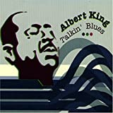 Songtexte von Albert King - Talkin' Blues