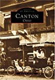 Canton, Ohio (Images of America)