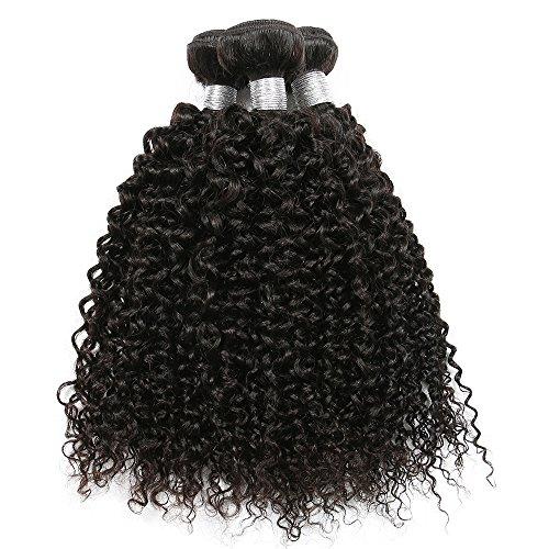 Cheap cambodian hair bundles _image3