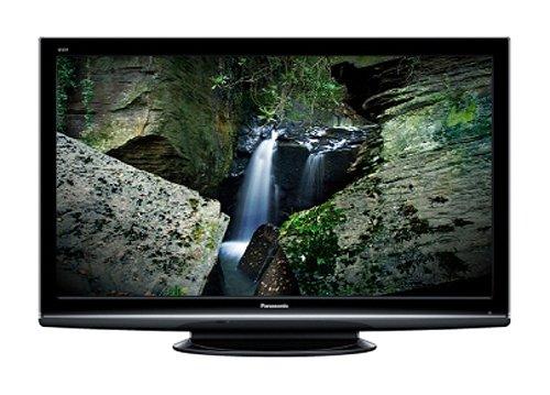 Panasonic TX-P50S10B- Televisión Full HD, Pantalla Plasma 50 pulgadas: Amazon.es: Electrónica
