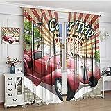 Sofa Sofa Slfcover, cubierta de sofá de peluche suave de...