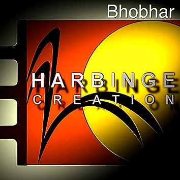 Bhobhar