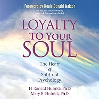 Loyalty to Your Soul cover art