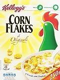 Kellogg Corn Flakes 250G