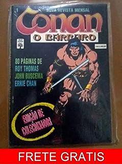 Saco Plástico protetores P/Gibis Manga Hq Quadrinhos100unid Formatinho 15x25cm FRETE GRATIS