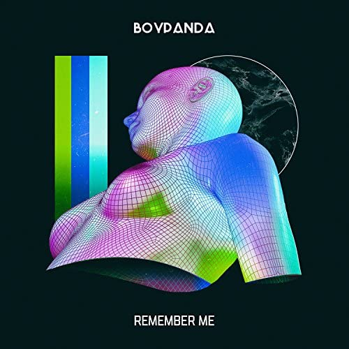 BoyPanda