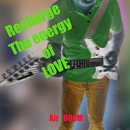 Air Room