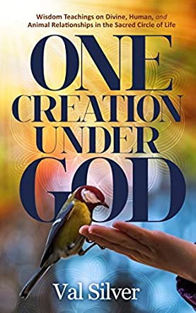 One Creation Under God