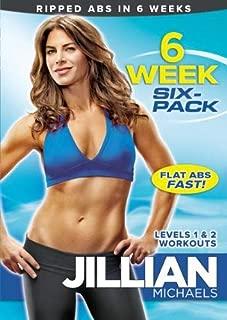 Best six pack in 6 weeks challenge Reviews