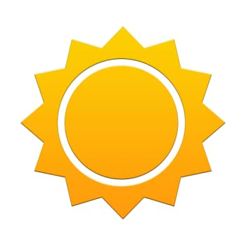 amazon forecast