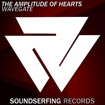 The Amplitude Of Hearts