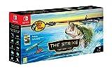 Bass Pro Shops The Strike (Bundle) inkl. Angel-Controller